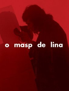 O MASP DE LINA