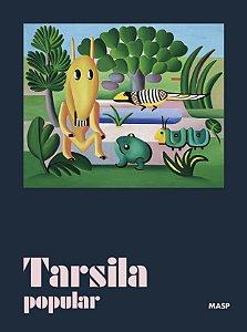 TARSILA POPULAR [EDIÇÃO LIMITADA]