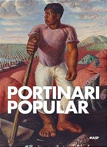 PORTINARI POPULAR