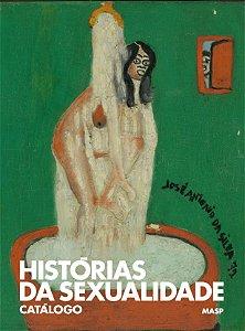 HISTÓRIAS DA SEXUALIDADE: CATÁLOGO