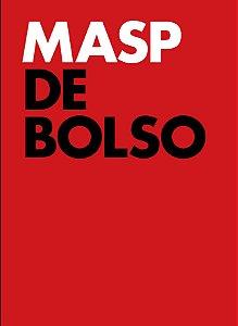 MASP DE BOLSO [EDIÇÃO 2020]