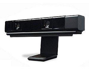 PlayStation Camera - Seminovo