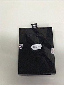 HD 500 GB - XBOX 360
