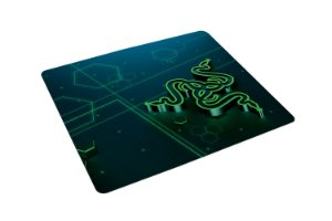 Mousepad Goliathus Mobile Edition - Razer