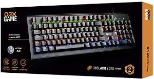 Teclado zord oex TC 604 - OEX