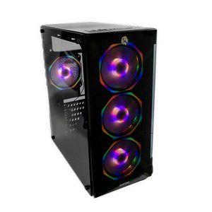 PC GAMERI.3 10 geração