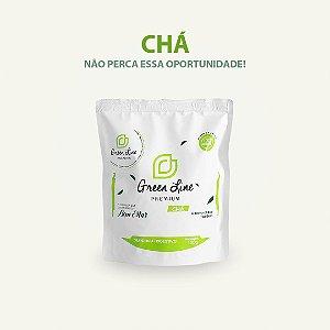 Green Line Chá - 1 un.