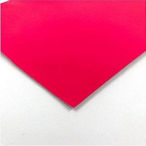 Lonita Verniz PVC Metalizado 1.0 - PINK NEON