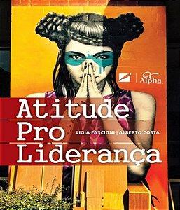Atitude Pro Lideranca