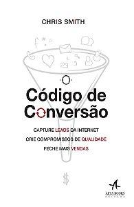 Codigo De Conversao, O