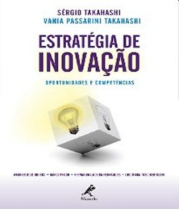 Estrategia De Inovacao