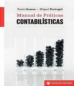 Manual De Praticas Contabilisticas