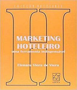Marketing Hoteleiro