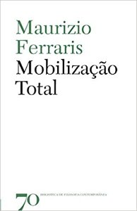 Mobilizacao Total
