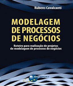 Modelagem De Processos De Negocios
