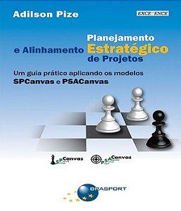 Planejamento Estrategico E Alinhamento Estrategico De Projetos