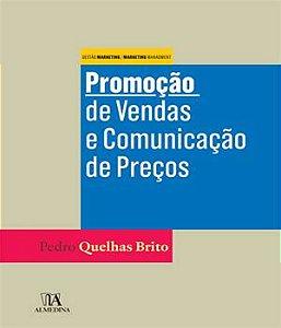 Promocao De Vendas E Comunicacao De Precos