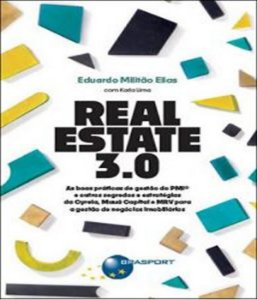 Real Estate 3.0