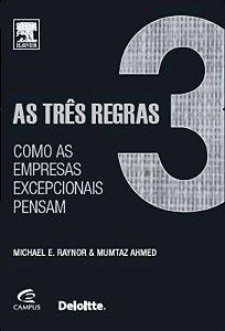 Tres Regras, As
