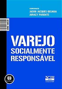 VAREJO SOCIALMENTE RESPONSÁVEL