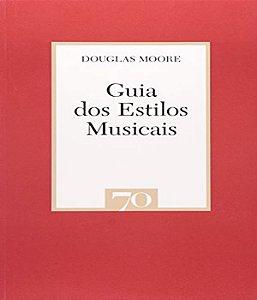 Guia Dos Estilos Musicais