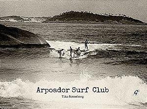 Arpoador Surf Club