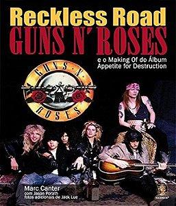 Reckless Road Guns N'' Roses