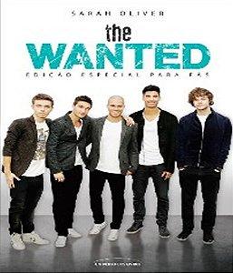 The Wanted - Edicao Especial Para Fas