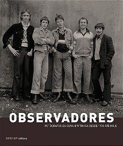 Observadores