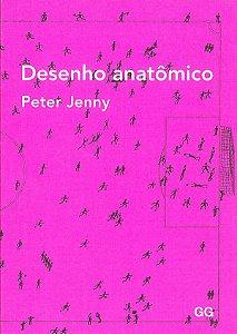 Desenho AnatÔmico