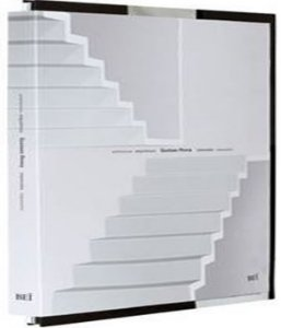 Arquitetura Gustavo Penna Impressoes