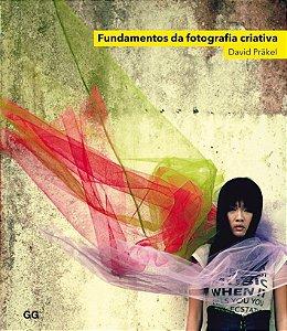 Fundamentos Da Fotografia Criativa