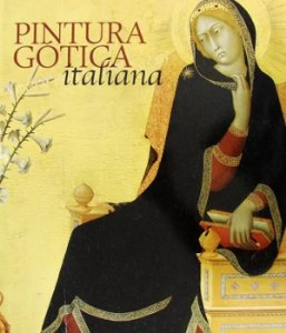 Pintura Gotica Italiana