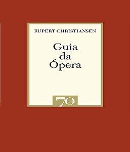 Guia Da Opera