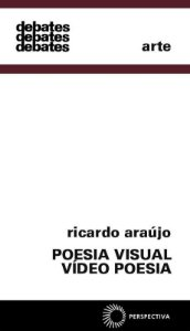 Poesia Visual - VÍdeo Poesia