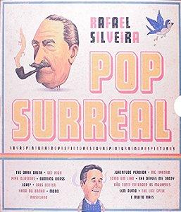 Pop Surreal
