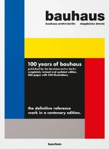 Bauhaus - Updated Edition