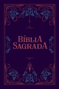 BÍblia Nvt Lg Soft Touch - Ornamentos