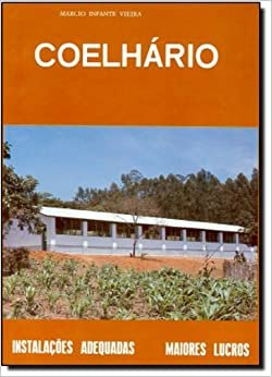 Coelhario