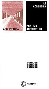 Por Uma Arquitetura