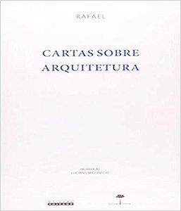Carta Sobre Arquitetura