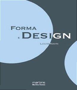 Forma E Design
