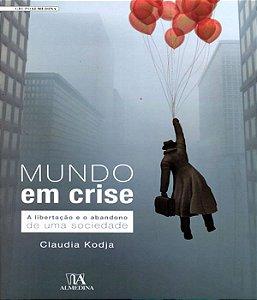 Mundo Em Crise
