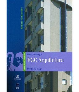 Egc Arquitetura