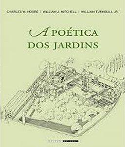 Poetica Dos Jardins, A