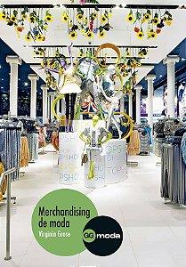 Merchandising De Moda