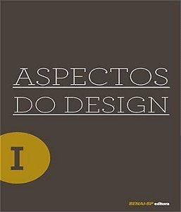Aspectos Do Design - Vol 01