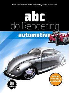 Abc Do Rendering Automotivo