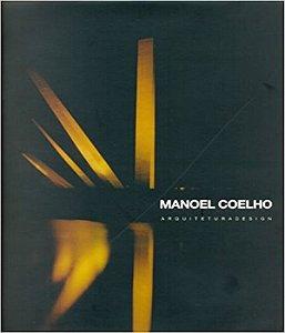Manoel Coelho - Arquiteturadesign