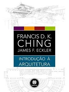 Introducao A Arquitetura